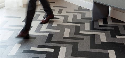 Pattern Lvt | design tips choosing best mosaic tile pattern artaic