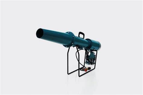 bird scare cannon gun zon gun bird scaring devices india