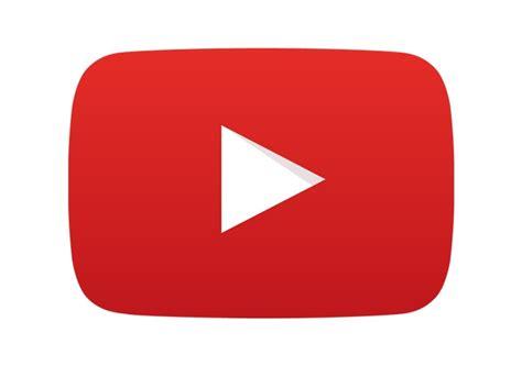 como assistir filmes inteiros  youtube dicas