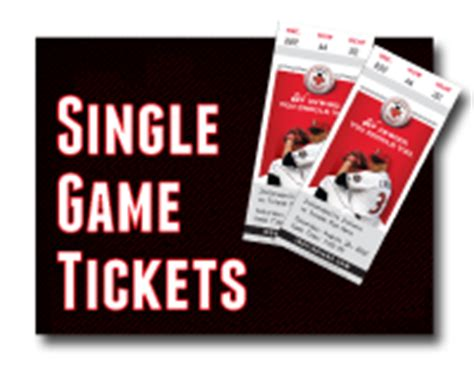 tickets indianapolis indians tickets
