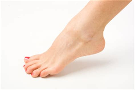 how to get rid of planters wart how to remove plantar warts wart removal and treatment