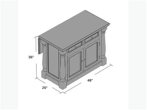 stand alone kitchen islands stand alone kitchen island 28 images stand alone