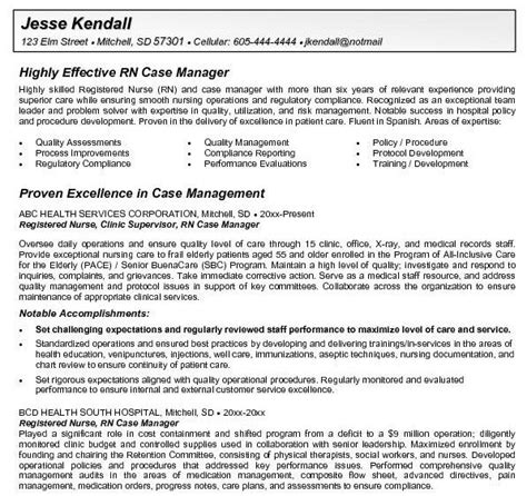 Rn Case Manager Resume Http Getresumetemplate Info 3464 Rn Case Manager Resume Job Resume Rn Manager Resume Template
