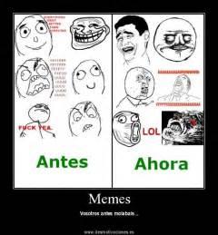 De Meme - im 225 genes de memes im 225 genes