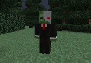 Minecraft mo zombies mod 1 4 7 minecraft texture packs mods