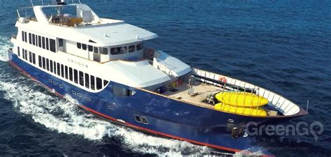 yacht origin origin galapagos yacht greengo travel