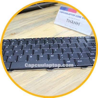 Keyboard Laptop Dell Inspiron 1464 keyboard b 224 n ph 237 m laptop m 225 y t 237 nh dell inspiron 1464