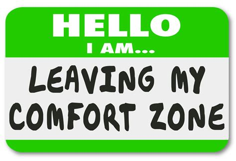 out of my comfort zone pdf essay out of comfort zone