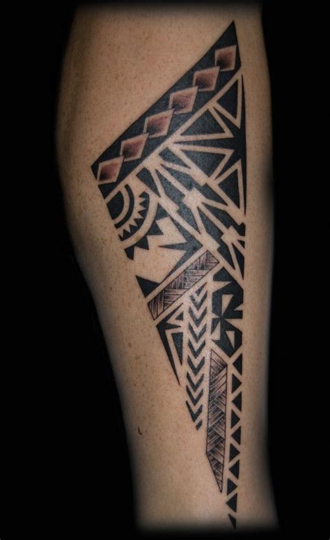 ugly tribal tattoos 17 best ideas about tribal meanings on