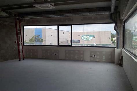 instalacion de pladur en techos instalaci 243 n de pladur en nave industrial
