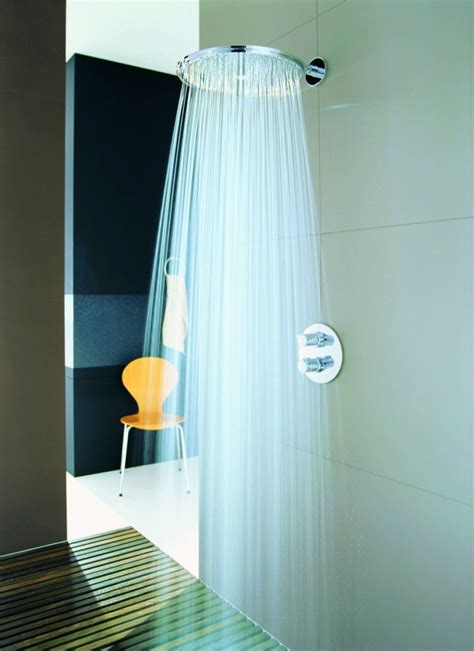 400mm Shower by Grohe Rainshower Cosmopolitan 400mm Jumbo Shower Uk