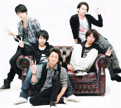 ohno satoshi hung up on arashi new album beautiful world tracklist arashi