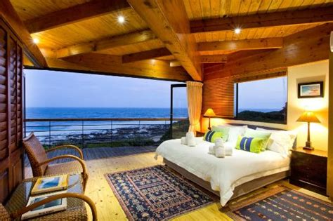 rooms for africa jeffreys bay 5 luxury accommodation review of perfection jeffreys bay jeffreys bay