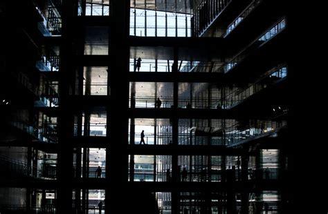 endesa gana un 21 menos por la ca 237 da de los - Endesa Oficinas En Madrid