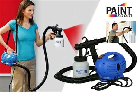 paint zoom color spray machine in nepal home appliances