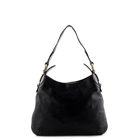 black bags purses preowned designer bags