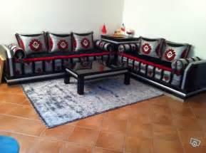 salon marocain moderne pas cher solutions pour la