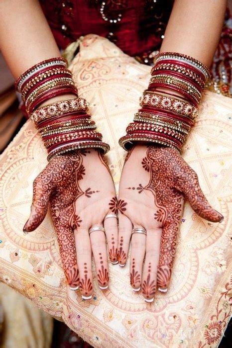 henna tattoo barcelona henna design tattoos for the south asian tattoomagz