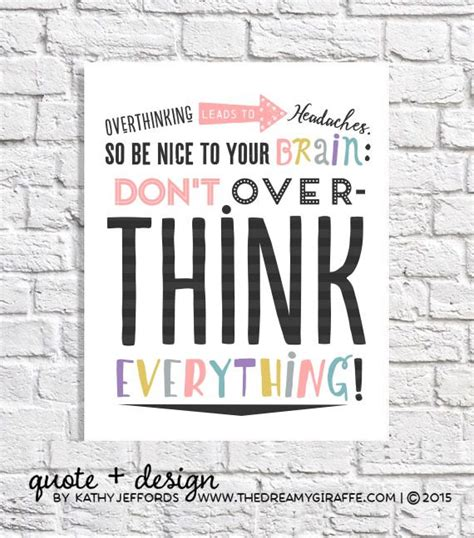 printable funny office quotes funny cubicle gifts gift ftempo
