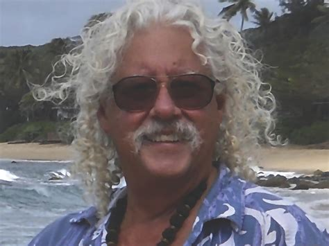 Promo Arlo arlo guthrie the roots agency