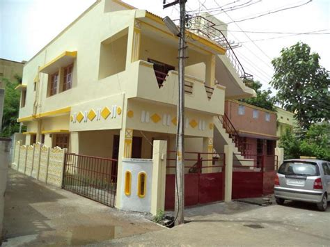 individual house for sale in chennai individual house for sale in chennai 28 images individual house for sale