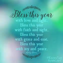 new year bible verse blessings bless this year blessings for app info http www