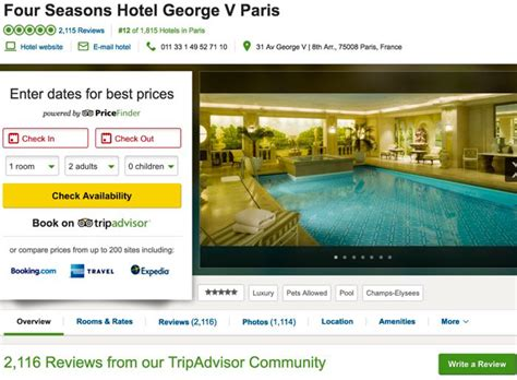 best hotels site 5 best hotel booking the 2018 guide