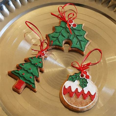 craft ideas for the holidays 50 gingerbread decoration ideas craft ideas