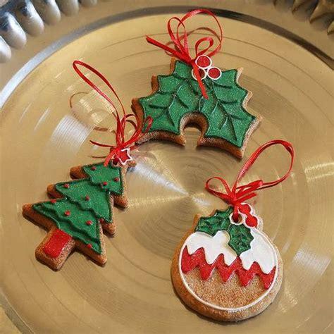 Gingerbread Decoration Ideas by 50 Gingerbread Decoration Ideas Craft Ideas