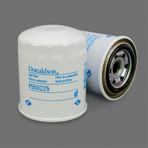 p551000 fuel filter donaldson p550225 p550225 filter p550225 donaldson p550225
