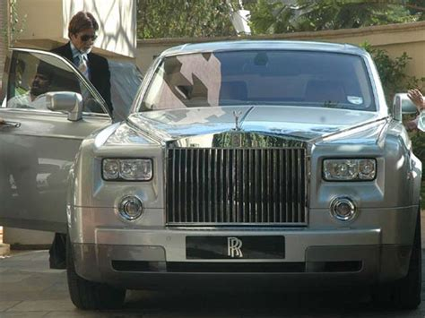 roll royce india 5 most expensive cars available in india india news