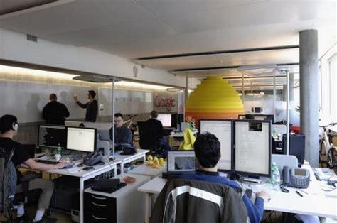 office google google office versus facebook office