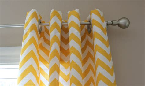 hotel style shower curtains hotel style shower curtains new decoration ideas for