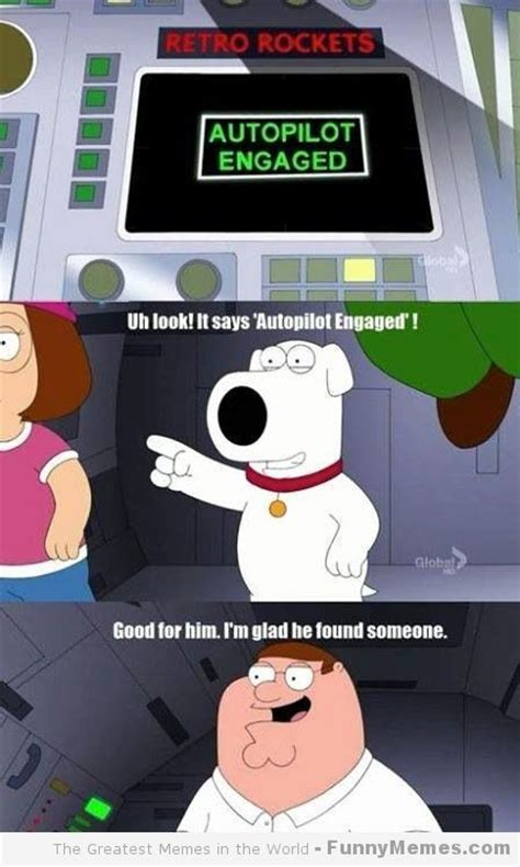 Funny Family Guy Memes - funny family guy meme funny dirty adult jokes memes