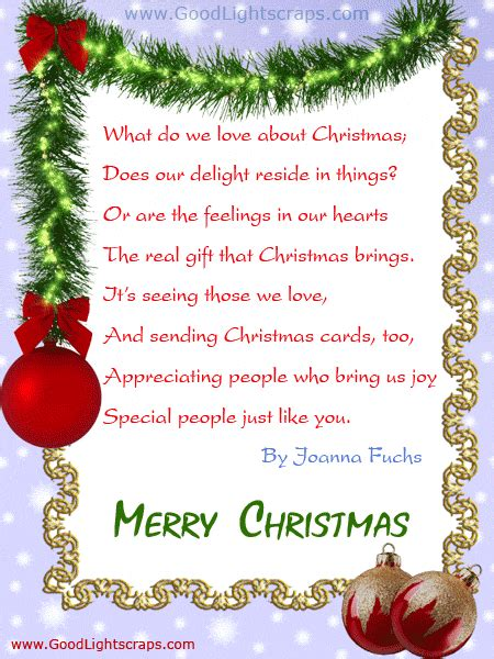 holiday quotes  poems quotesgram