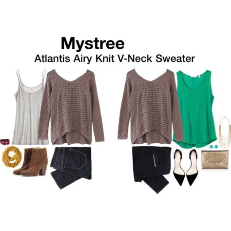 how to fix a in a knit sweater fix 1 atlantis airy knit v neck sweater has gotten the