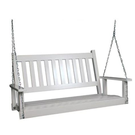 porch swing springs lowes build diy porch swing springs lowes pdf plans wooden home
