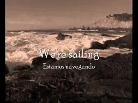 sailboats brooke fraser sailboats brooke fraser tradu 231 227 o youtube