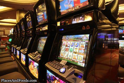 top   visit casinos  las vegas places  foods