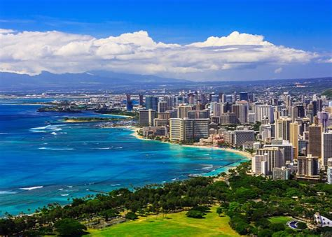 cruise hawaiian islands hawaiian islands cruise stay save up to 70 on luxury