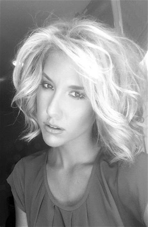 savannah chrisley hairstyles style big hair and hair on pinterest