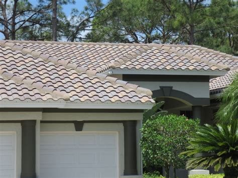 Eagle Roof Tile Eagle Roof Tile Eagle Roofing Products Co Roofing Tiles