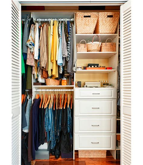maximize closet design maximize storage space design decoration