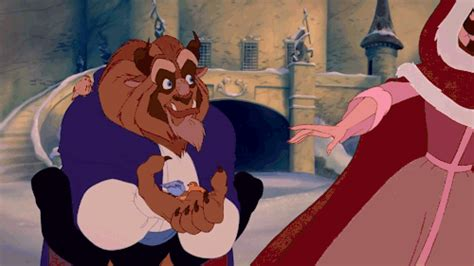 download something there beauty and the beast mp3 something there beauty and the beast fan art 38779499