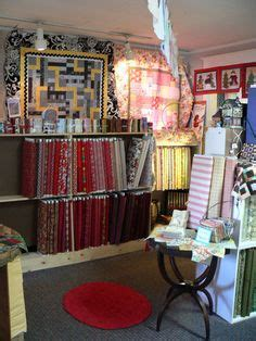 Quilt Shops Spokane Wa by 1000 Images About Quilt Shops Spokane Valley Wa On