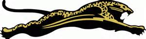 Jaguar Sports Logo Established Logos Reused For Sports Teams Sports Logos