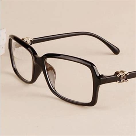 popular designer eyeglass frames for aliexpress