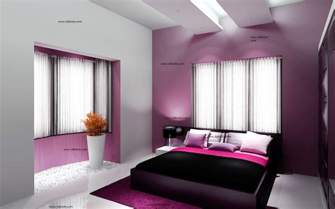 home interior design kottayam home interior design kottayam photos rbservis com