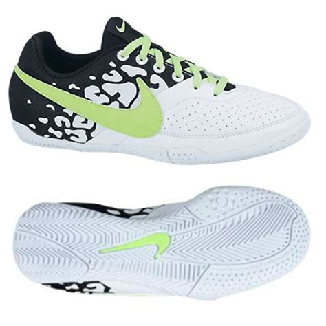 nike indoor soccer shoes nike indoor soccer shoes nike fc247 elastico ii youth