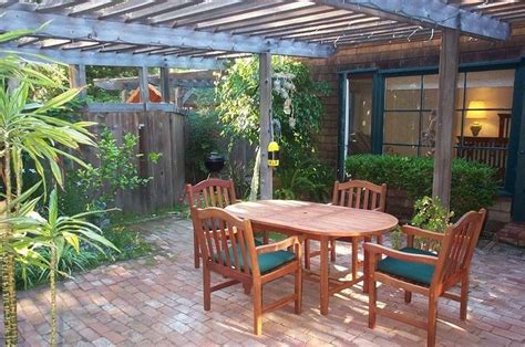 enclosed backyard patios pin by gale perdue kennedy on enclosed patio ideas pinterest